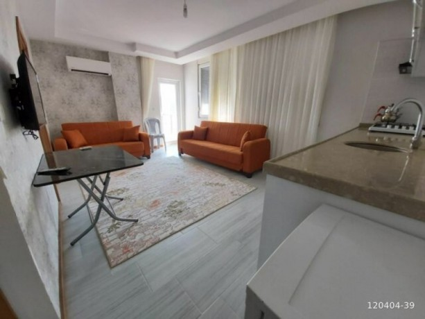 28-room-apartment-for-sale-in-demre-one-of-the-magnificent-bays-of-antalya-big-10