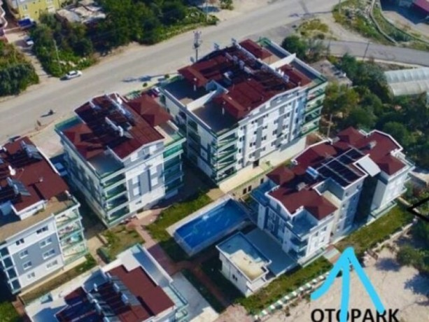 28-room-apartment-for-sale-in-demre-one-of-the-magnificent-bays-of-antalya-big-2