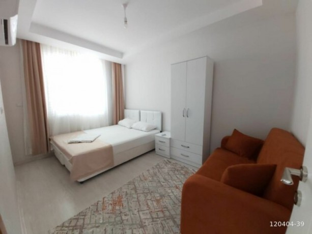 28-room-apartment-for-sale-in-demre-one-of-the-magnificent-bays-of-antalya-big-3