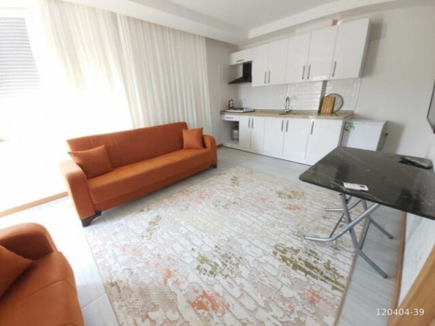 28-room-apartment-for-sale-in-demre-one-of-the-magnificent-bays-of-antalya-big-1