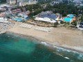 35636-m2-by-the-sea-150-m-beach-holiday-village-hotel-for-sale-small-18