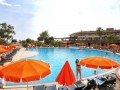 35636-m2-by-the-sea-150-m-beach-holiday-village-hotel-for-sale-small-4