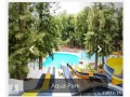 35636-m2-by-the-sea-150-m-beach-holiday-village-hotel-for-sale-small-3