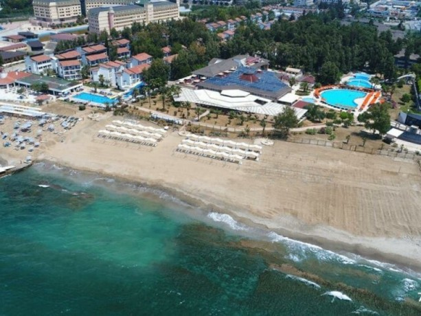 35636-m2-by-the-sea-150-m-beach-holiday-village-hotel-for-sale-big-18