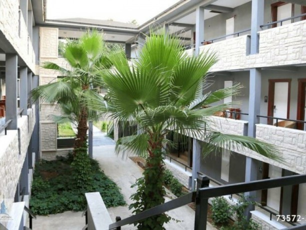 35636-m2-by-the-sea-150-m-beach-holiday-village-hotel-for-sale-big-16