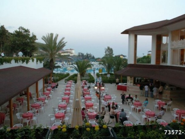 35636-m2-by-the-sea-150-m-beach-holiday-village-hotel-for-sale-big-9