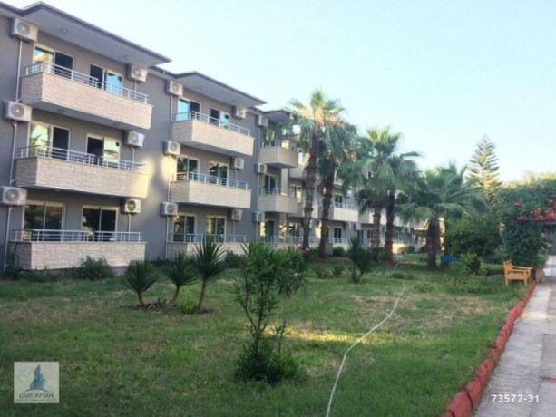 35636-m2-by-the-sea-150-m-beach-holiday-village-hotel-for-sale-big-8