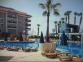 for-sale-in-alanya-kestel-4star-hotel-small-0