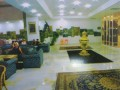 for-sale-in-alanya-kestel-4star-hotel-small-8