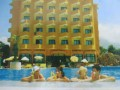 for-sale-in-alanya-kestel-4star-hotel-small-2