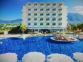 for-sale-in-alanya-kestel-4star-hotel-small-10