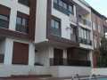 gursu-konyaalti-coast-150-mt-complete-building-for-sale-from-the-owner-small-1