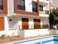 gursu-konyaalti-coast-150-mt-complete-building-for-sale-from-the-owner-small-16