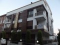 gursu-konyaalti-coast-150-mt-complete-building-for-sale-from-the-owner-small-2