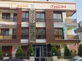 gursu-konyaalti-coast-150-mt-complete-building-for-sale-from-the-owner-small-9