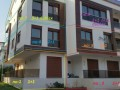gursu-konyaalti-coast-150-mt-complete-building-for-sale-from-the-owner-small-3