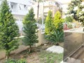 gursu-konyaalti-coast-150-mt-complete-building-for-sale-from-the-owner-small-12