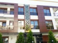 gursu-konyaalti-coast-150-mt-complete-building-for-sale-from-the-owner-small-15
