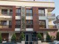 gursu-konyaalti-coast-150-mt-complete-building-for-sale-from-the-owner-small-14