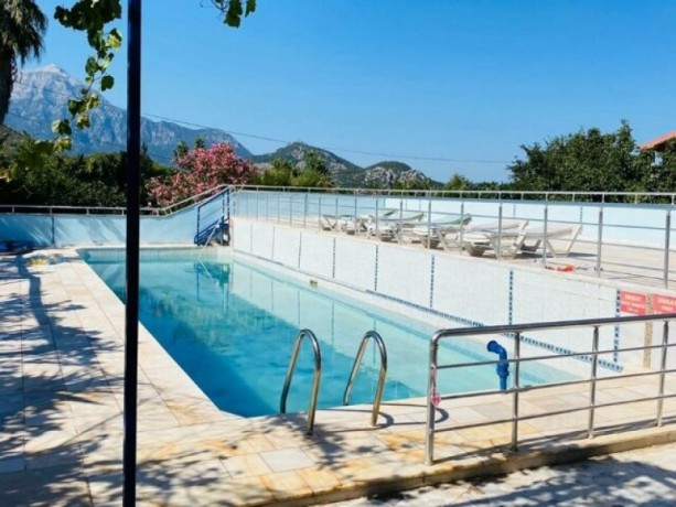 at-the-antalya-olympos-historic-beach-apartment-hotel-for-sale-big-7