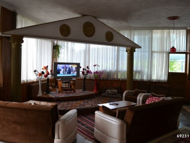 at-the-antalya-olympos-historic-beach-apartment-hotel-for-sale-big-5