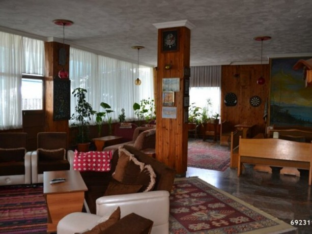 at-the-antalya-olympos-historic-beach-apartment-hotel-for-sale-big-1