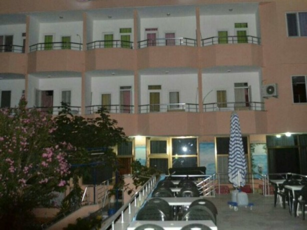 at-the-antalya-olympos-historic-beach-apartment-hotel-for-sale-big-17