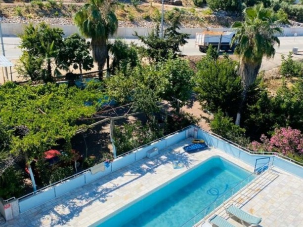 at-the-antalya-olympos-historic-beach-apartment-hotel-for-sale-big-3