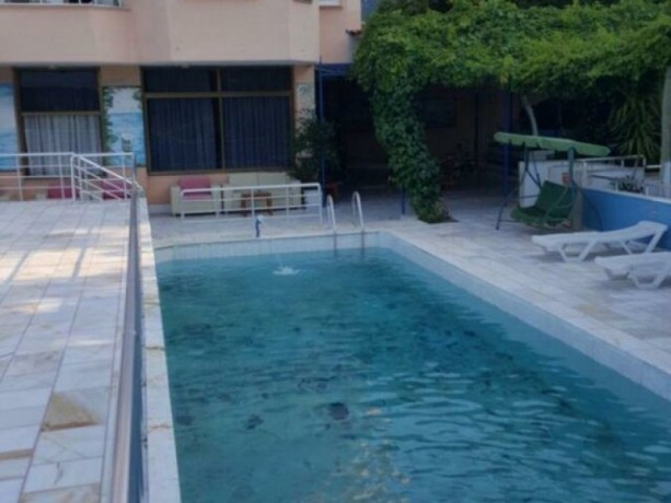 at-the-antalya-olympos-historic-beach-apartment-hotel-for-sale-big-9