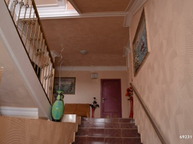 at-the-antalya-olympos-historic-beach-apartment-hotel-for-sale-big-13