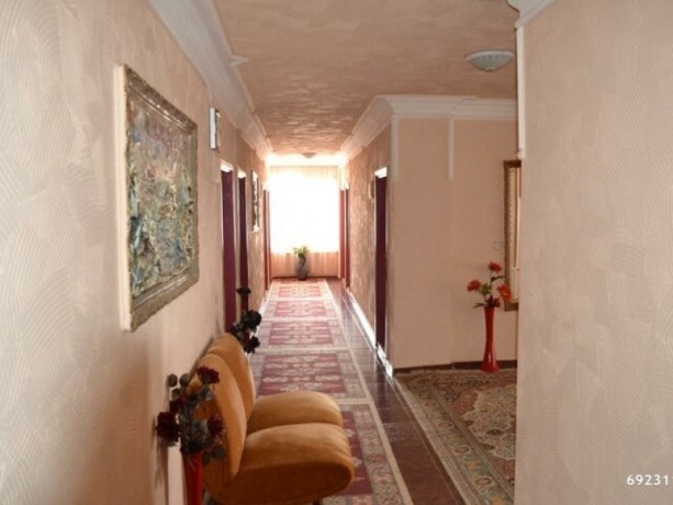 at-the-antalya-olympos-historic-beach-apartment-hotel-for-sale-big-0