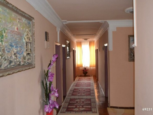 at-the-antalya-olympos-historic-beach-apartment-hotel-for-sale-big-11