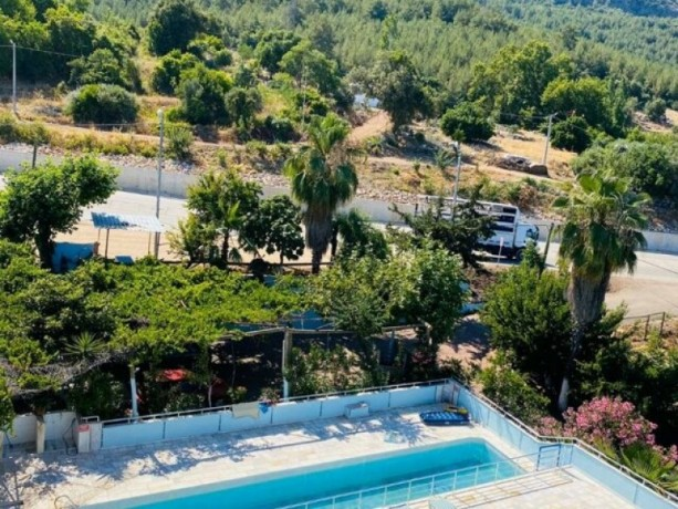 at-the-antalya-olympos-historic-beach-apartment-hotel-for-sale-big-12