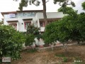 19-rooms-pension-with-garden-for-sale-in-kemer-beach-and-holiday-resort-small-8
