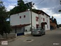 19-rooms-pension-with-garden-for-sale-in-kemer-beach-and-holiday-resort-small-2