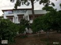 19-rooms-pension-with-garden-for-sale-in-kemer-beach-and-holiday-resort-small-5