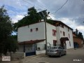 19-rooms-pension-with-garden-for-sale-in-kemer-beach-and-holiday-resort-small-7