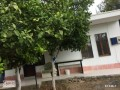 19-rooms-pension-with-garden-for-sale-in-kemer-beach-and-holiday-resort-small-12