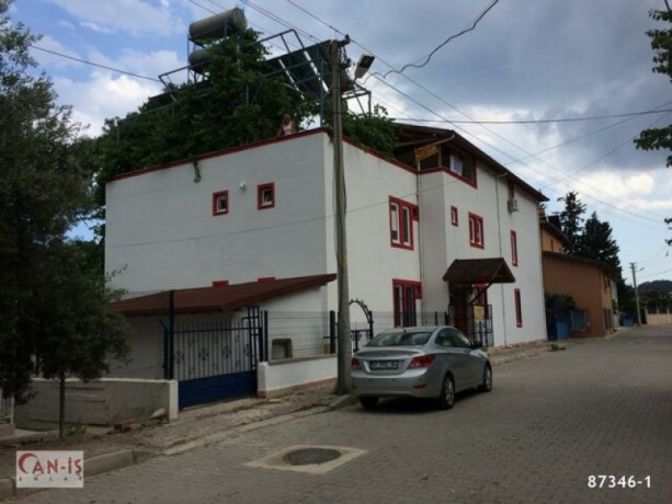 19-rooms-pension-with-garden-for-sale-in-kemer-beach-and-holiday-resort-big-14
