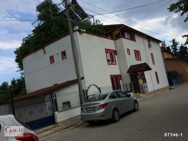 19-rooms-pension-with-garden-for-sale-in-kemer-beach-and-holiday-resort-big-4