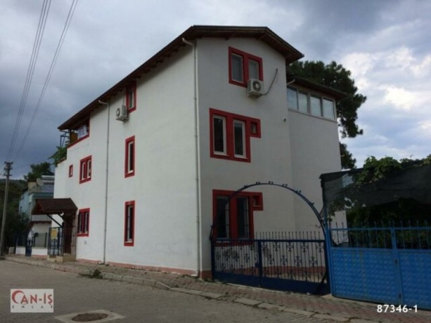 19-rooms-pension-with-garden-for-sale-in-kemer-beach-and-holiday-resort-big-10
