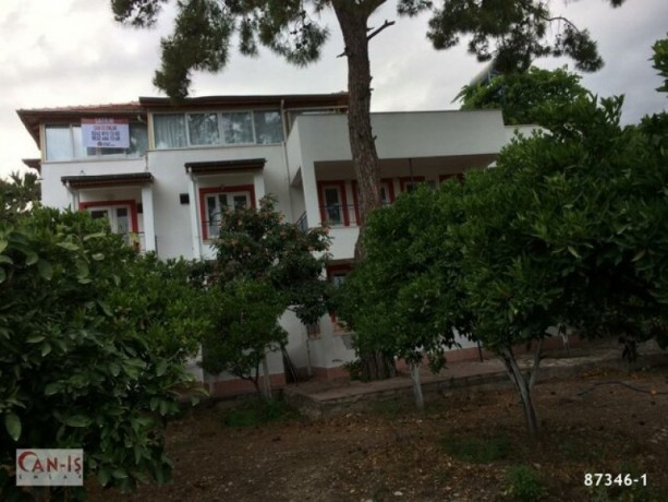 19-rooms-pension-with-garden-for-sale-in-kemer-beach-and-holiday-resort-big-5