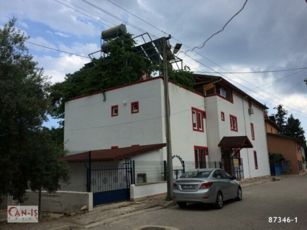 19-rooms-pension-with-garden-for-sale-in-kemer-beach-and-holiday-resort-big-7