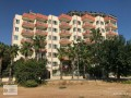 konyaalti-beach-arapsuyu-100-room-hotel-for-sale-near-the-sea-small-12