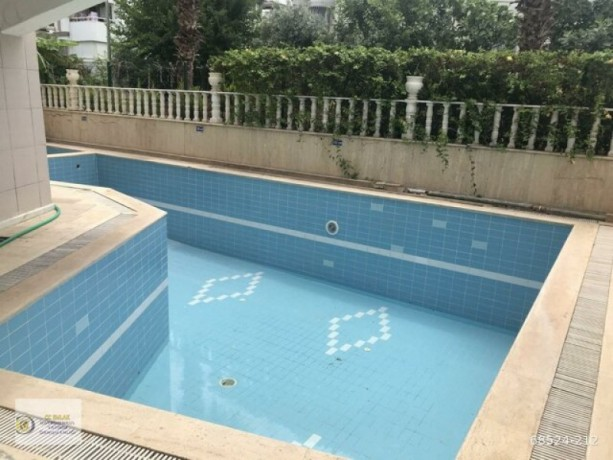 konyaalti-beach-arapsuyu-100-room-hotel-for-sale-near-the-sea-big-0