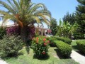kemer-cirali-olimpos-seaside-hostel-for-sale-turkish-riviera-small-1