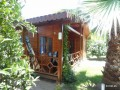 kemer-cirali-olimpos-seaside-hostel-for-sale-turkish-riviera-small-0