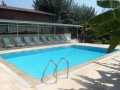 kemer-cirali-olimpos-seaside-hostel-for-sale-turkish-riviera-small-2