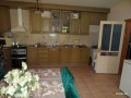 kemer-cirali-olimpos-seaside-hostel-for-sale-turkish-riviera-small-7