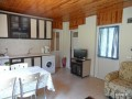 kemer-cirali-olimpos-seaside-hostel-for-sale-turkish-riviera-small-4